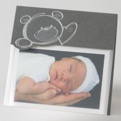 Buromac Baby Folly 2014 - 584084