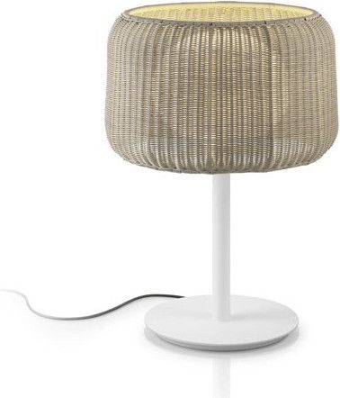 Fora Table Lamp