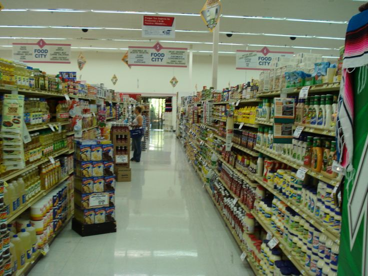 77 best AISLE SIGN images on Pinterest | Retail, Architecture and ...