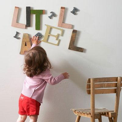 Little Label STOERKIDS Hier vind je de origineelste en hipste kinder-/babycadeaus -