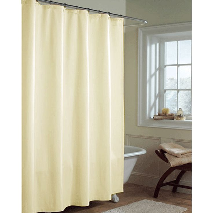 The 25 Best Neutral Shower Curtains Ideas On Pinterest Neutral Kids Curtains Gender Neutral