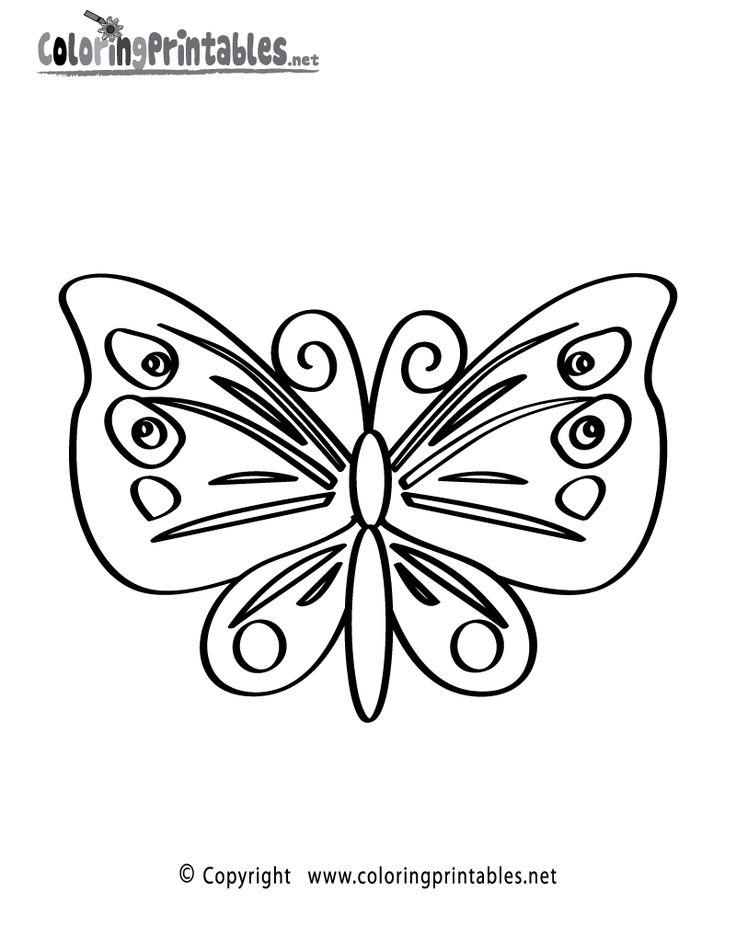 free vintage coloring book pages freebie angel coloring pages free angel printables free angel patterns