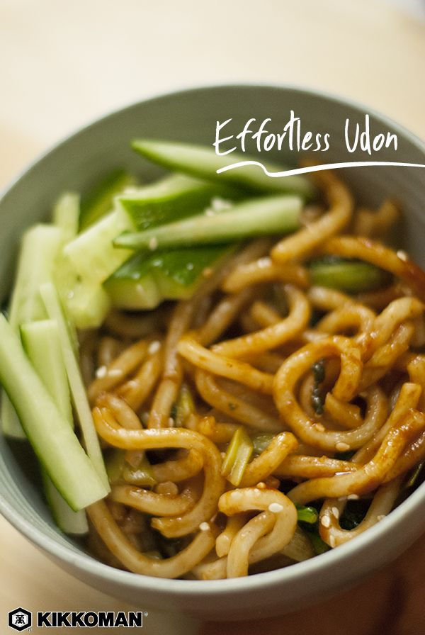 Hoisin Udon Noodles Recipe Udon Noodles Easy Udon Noodles Recipe Side Dish Recipes Easy