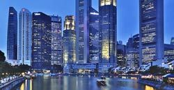 Singapore and Thailand Tour Package for 7 Days - http://www.nitworldwideholidays.com/singapore-tour-packages/singapore-thailand-tour-package.html