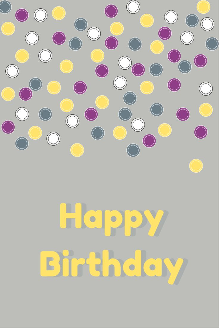 Unique Happy Birthday Wishes To Send To The Ones You Love Unique Happy Birthday Wishes
