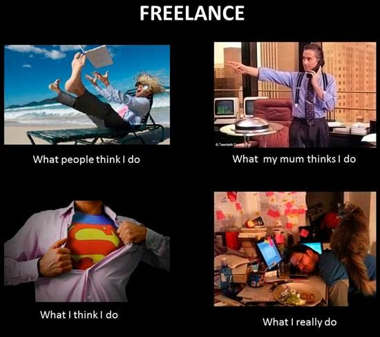 writing jobs on the internet Join our community of freelance writers or hire a specialized content writer to complete website content for some of the most recognizable brands in the world.