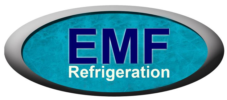 Our vision is to give you, the customer, a complete repair or installation solution with the best possible service at all times to ensure you peace of mind, irrespective whether it's a small repair or a huge project involving many hours of work. Whatever your problem, we'll find a solution. We aim to become to foremost Refrigeration / Air Conditioning Company in Southern Africa.
