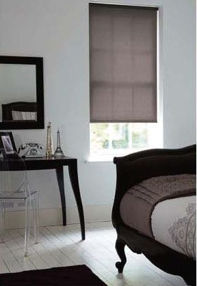 Smart window blinds for your bedroom.These blinds are #wirefree #wireless #nowires #remotecontrol #smartphoneapp #tabletapp #noelectricianrequired #childsafe #cordless #largewindows #smallwindows #windowblinds #windowshades #windowcoveringsolution #prettywindows #childfriendly #smartblinds #homedesign #kitchenblinds #interiordesign #redesign #bathroomblinds #bedroomblinds