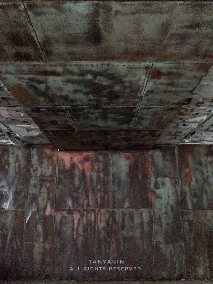 259 best wall images on pinterest | rust, loft and ceilings