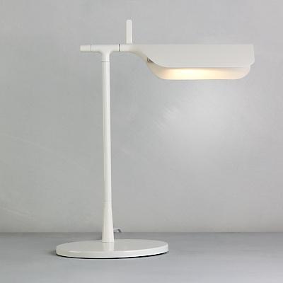 flos light