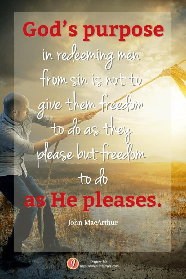 10 Freedom Quotes From Warriors Of The Cross Freedom Quotes Liberty Quotes Christian Bible Quotes