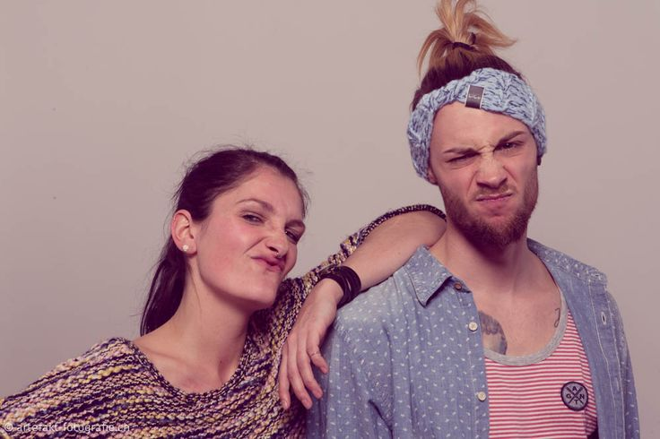 LiLu Headband  Facebook: LiLuBekleidung