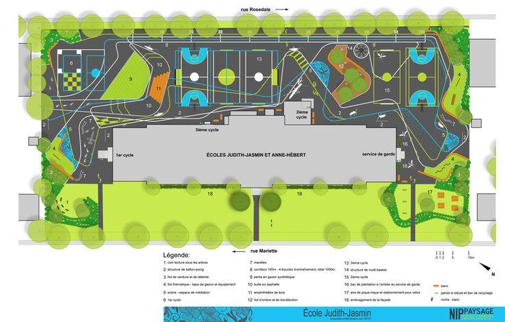 s11-nippaysage-Judith-Jasmin « Landscape Architecture Works | Landezine