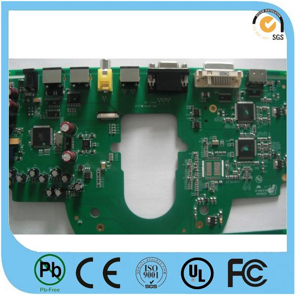 Professional Eagle Circuit Design Electronic. eagle circuit design, eagle circuit design electronic, electronic circuit design