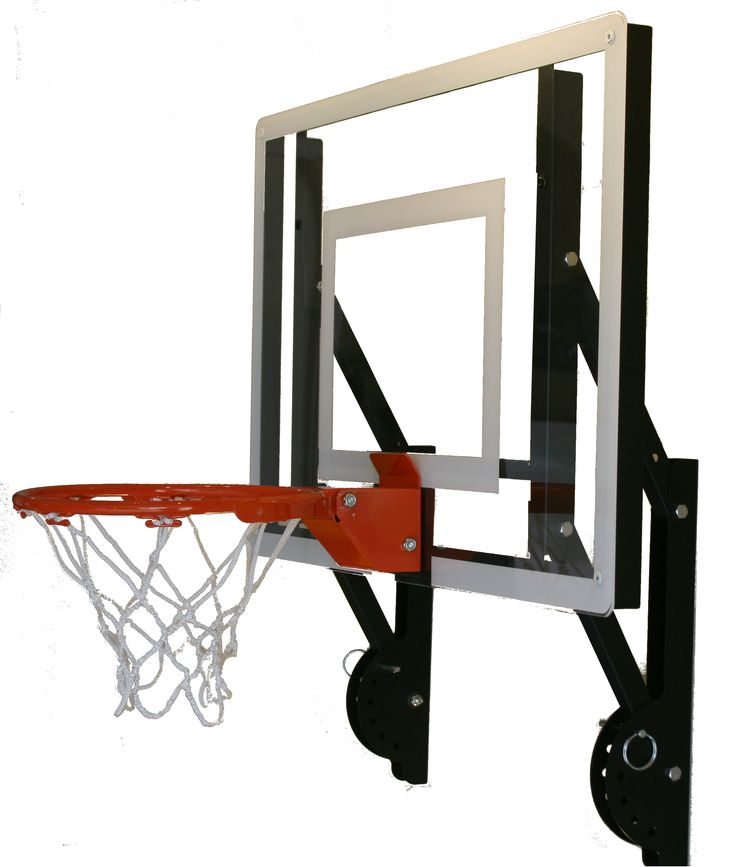 Best 25 indoor basketball hoop ideas on pinterest for Basketball hoop inside garage