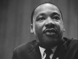 What Martin Luther King's 1967 Speech Can Teach Us About the Relationship Between Race and Class Today | Alternet