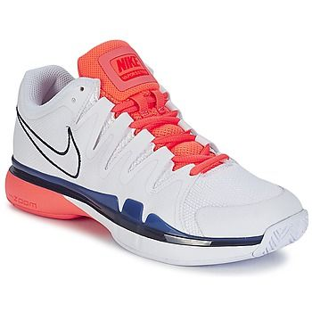 Tenis+Nike+ZOOM+VAPOR+9.5+TOUR+W+Blanco+91.00+€                                                                                                                                                     More
