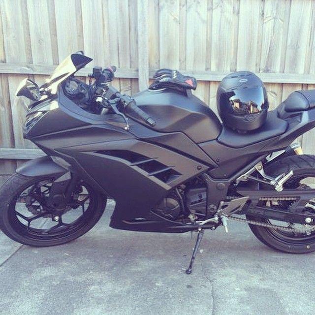 ... #Honda #CBR#Yamaha#YZF#Kawasaki#Ninja#ZX#BMW#KTM#Ducati#MVAgusta#Aprilia#Triumph#Suzuki#GSXR#Hayabusa#Busa.