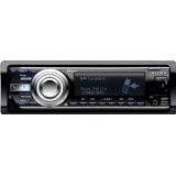 Sony MEXBT5700U CD Receiver Bluetooth Hands-Free and Audio Streaming Capability (Black) (Electronics)By Sony