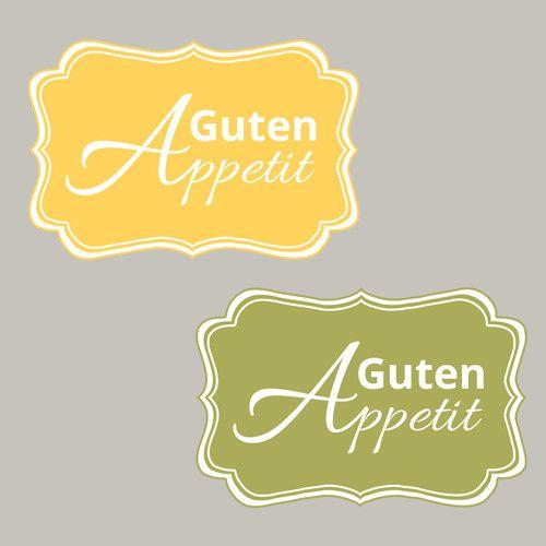 etikett_guten_appetit_01a