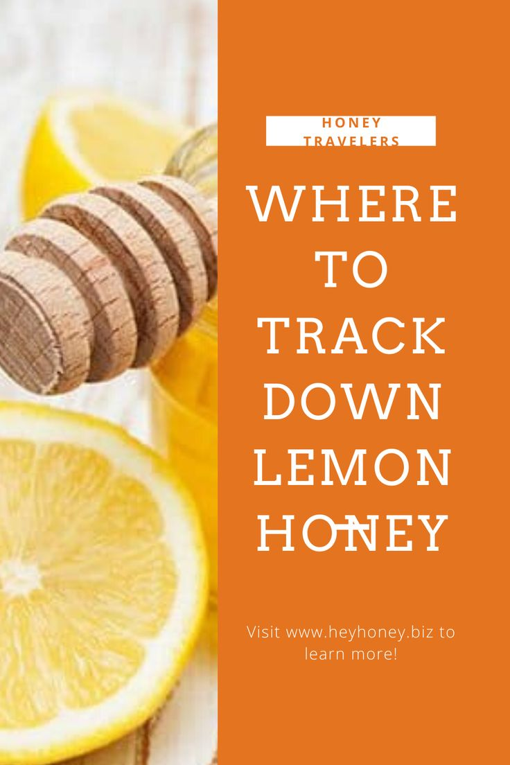 Jun 18, 2020 – Argentinian Estancia Las Quinas Lemon Blossom Honey for your tea during your antique car tour of the Tucu…