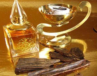 Premiere Luxe Oud pentru ea Parfumul Avon Premiere Luxe Oud pentru ea face parte…