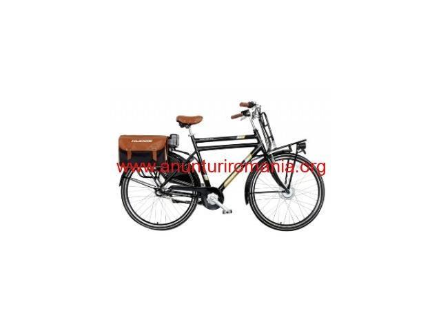 Vand Biciclete electrice inclusiv, Anglia Timisoara - Anunturi Online Gratuite Romania