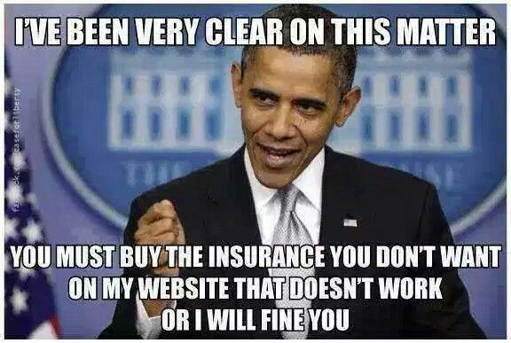 His promise ... The most transparent administration ...