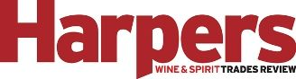 Harpers Wine & Spirit Trades Review. Wine magazine for all your global drinks news. news