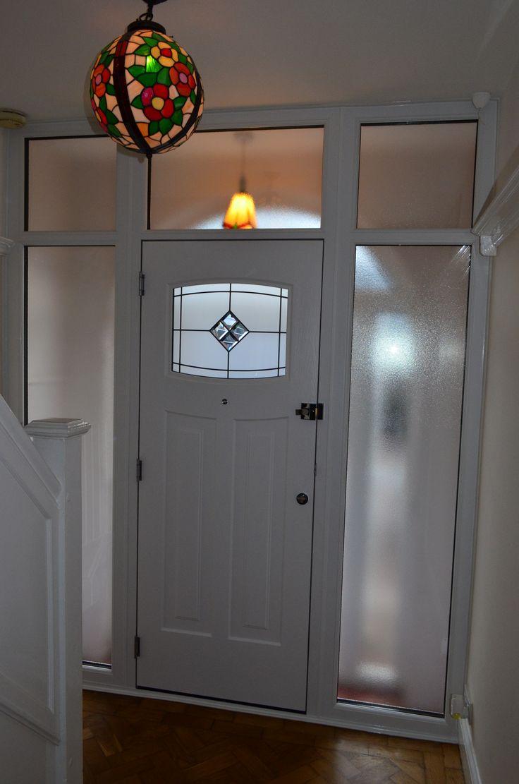 Rockdoor Newark Bright Star http://www.verysecuredoors.co.uk/rockdoor_composite_ultimate_newark.html
