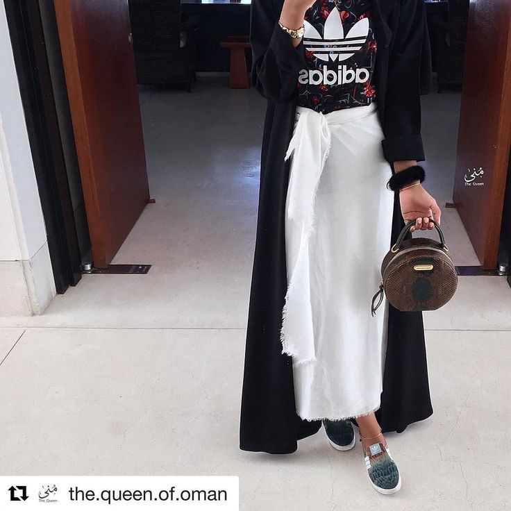 #Repost @the.queen.of.oman with @repostapp  SUBHAN ABAYAS share it more then 1700 Abayas Designs. Follow   @SubhanAbayas @SubhanAbayas @SubhanAbayas  #SubhanAbayas #abaya #beauty #muslim #fashion #muslimfashion #picoftheday #happy #girl #blog #love #pic #lookoftheday #hijab #instagood #ootd #uae #womensfashion #style #beautiful #selfie #followme  Dubai Top Abayas Designs Feeds. #dubai #mydubai #fashionista #burjkhalifa #dubaifashion #دبي  Like Comment &  Repost Tag friends in the comment.
