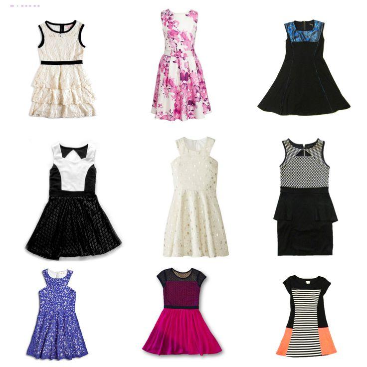 Bar Mitzvah Dresses, Bat Mitzvah Party Dresses   Bar Mitzvah Party Dresses