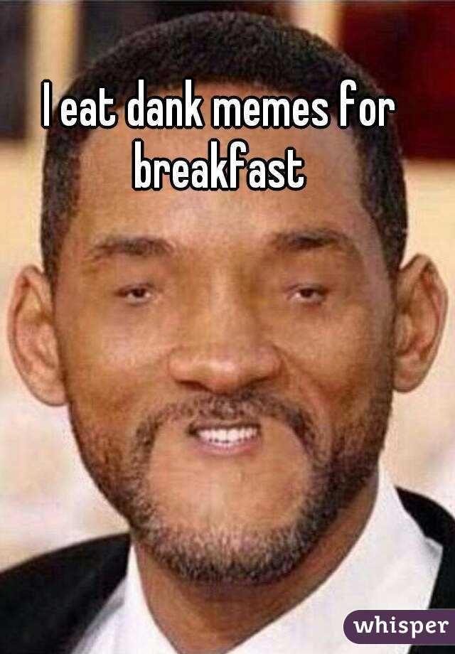 dank memes - Google Search | Funny Stuff | Memes, Dankest ...