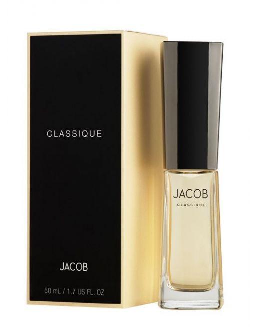 Classique perfume www.jacob.ca @Boutique JACOB #JACOBGIFTS