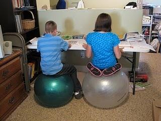 Valley academy homework helpers