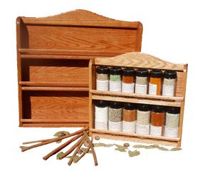 Spice Racks, Single shelf to add behind upstairs door on kitchen wall.  Would keep the top straight for ease & modernity. Now what spice to try?  #goldennose For Spice game contact-Eventivities Incorp on FB.