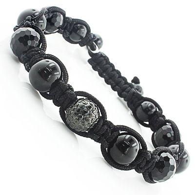 MEN Diamond Bracelet   ItsHot.com Launches Mens Diamond Bracelets At Discounted Prices, 65-80 ...