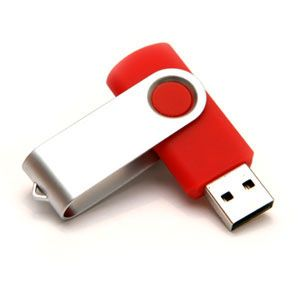 https://www.projectusb.co.nz/best-sellers/swivel/ To keep things simple we only list a selection of 40-50 of our most popular USBs on our site but if you've found a model you like (and it's not on our site) simply email sales @ project.co.nz a picture of it, how many units you'd like and at what memory size and we'll provide a quote – we have over 1000 different models available.
