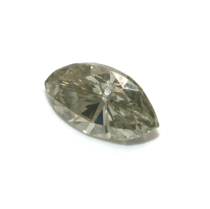Natural Diamond Stone, Marquise Shape Diamond, Loose Diamond stone by BridalRings on Etsy https://www.etsy.com/listing/510519799/natural-diamond-stone-marquise-shape