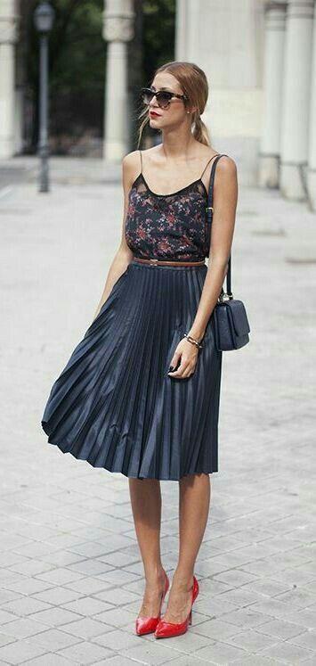Sei nur einer #spring_summer #ready_to_wear #outfitoftheday #spring_outfits #springfashion #summer_outfits #summerfashion #wiwt #whatiwore #todayimweari …