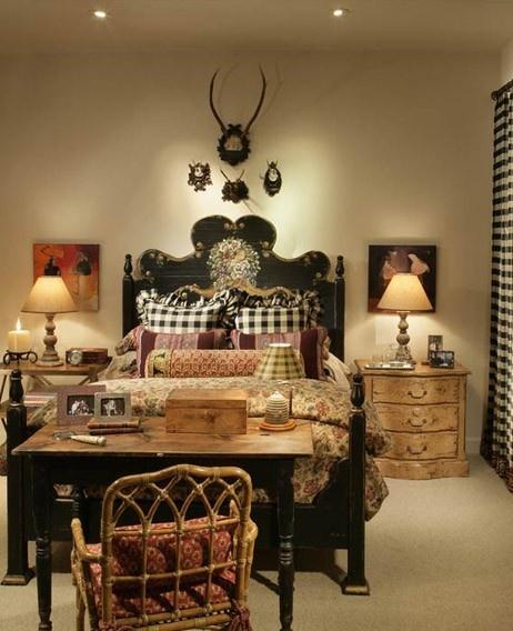 17 Best Black & Beige Bedroom Images On Pinterest