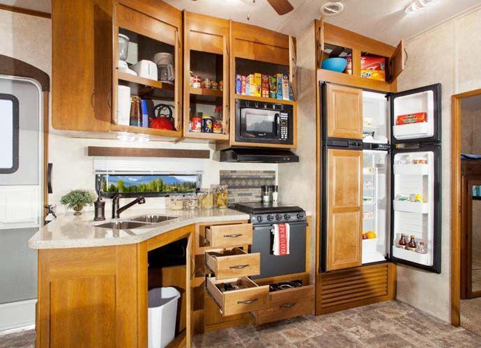 19 best kitchen design images on pinterest | kitchen ideas, dream