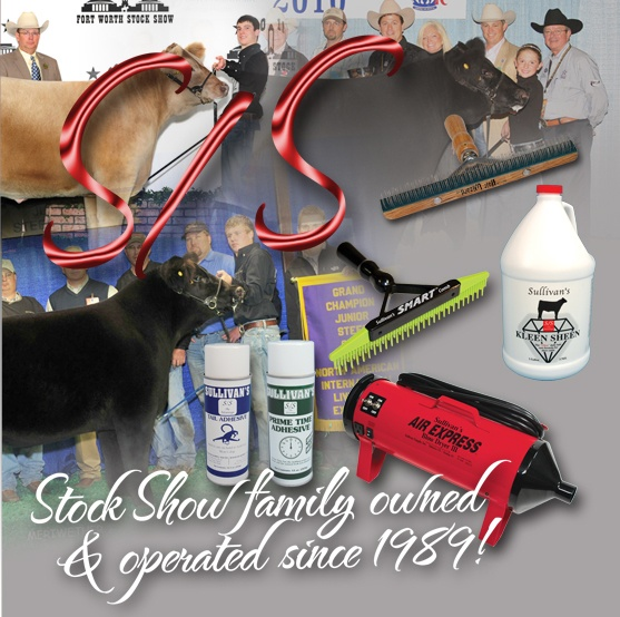 68 Best Cattle Supply's Images On Pinterest