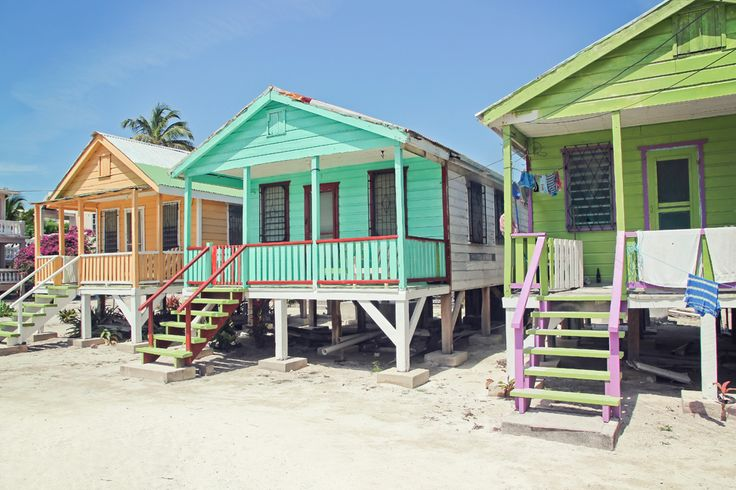 """There's not much to do on Caye Caulker."" I heard it over and over again while planning my family trip there, and have read it and heard it more since departing. People don't say it as a complaint, just a characteristic of this tiny, charming little island. If you're looking for action, convention Belize tourism …"