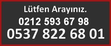 evden eve nakliyat telefonMaltepe Evden Eve Nakliyat 0537 822 68 01-0212593 67 98 ,İstanbul