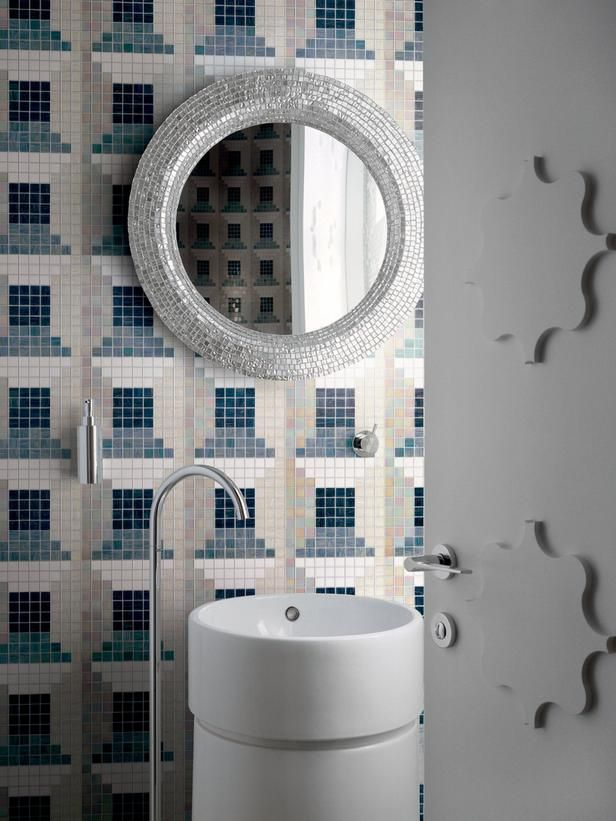 Divine Tile Design Ideas | Blog | Divine Bathrooms, Kitchen