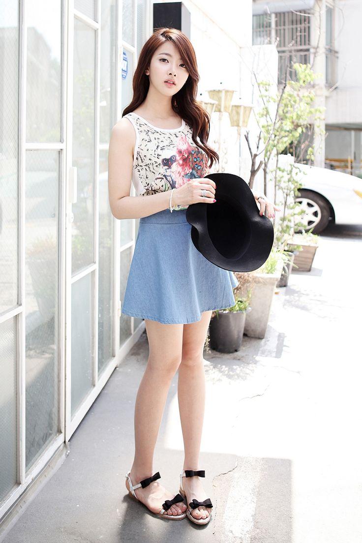 2159 Best Ulzzang Fashion Girls Images On Pinterest Feminine Fashion Asian Fashion And