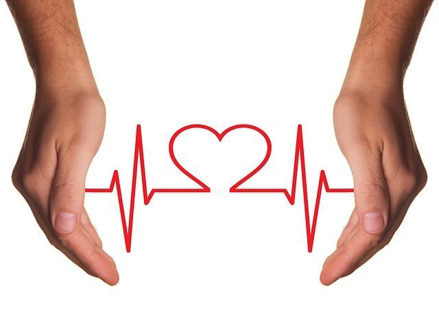Nawet w młodym wieku konieczne jest dbanie o serce. Trzydziestoletnie serce, które będzie zadbane i zdrowe jest gwarancją długiego i dobrego życia przez wiele lat.
