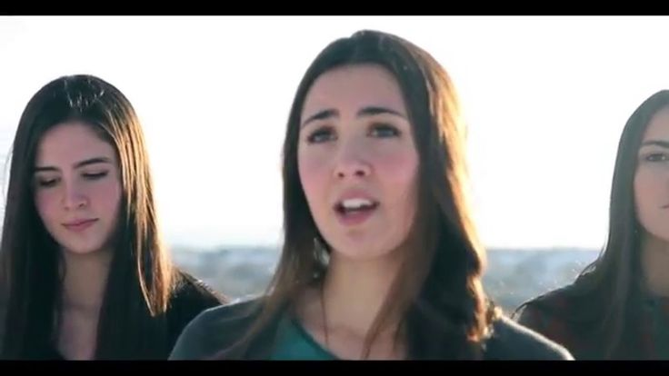 Come Thou Fount of Every Blessing / If You Could Hie to Kolob - by Eleny...
