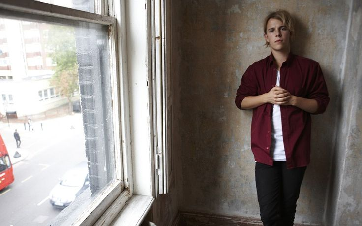 Music college BIMM - home to Tom Odell and The Kooks - up for sale